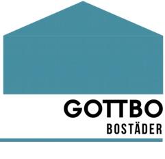 Gottbo bostäder